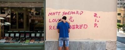 A Grécia É Muito mais que sua Recessão