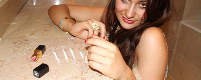 De drugsdealers die je als feestende twintiger tegenkomt