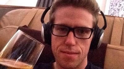 Dieser Travel-Hacker fliegt seit 43 Wochen gratis um die Welt