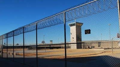 Federal Prisons Could Release 1,000 Times More Drug Offenders Than Obama Did