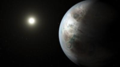 Tutto quello che dovete sapere su Kepler-452b