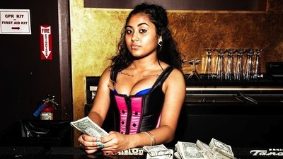 Strippers Explain Strip Club Etiquette