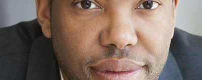 Ta-Nehisi Coates's 'Between the World and Me' Is as Important and Necessary as Everyone Says It Is