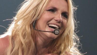 Wir haben einen Blick auf Britneys Einkaufsliste geworfen