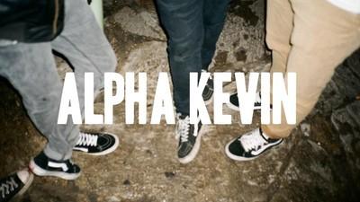 """Wir sind nicht alt, weil wir """"Alpha Kevin"""" nicht kennen"""