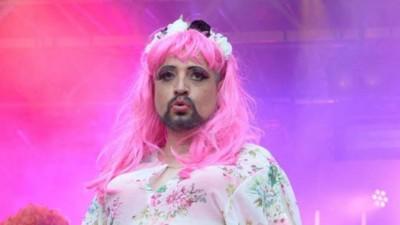 Dit mag je niet missen tijdens de Gay Pride