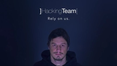Hacking Team Had Ties to Local Police Departments Across the US