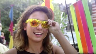Adv. De krakkemikkigste fietsen van het Vondelpark krijgen een tweede leven