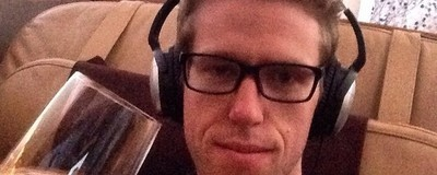 Dieser Travel-Hacker fliegt seit 43 Wochen non-stop um die Welt