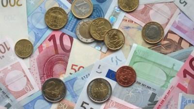 Herinneringen aan de begindagen van de euro
