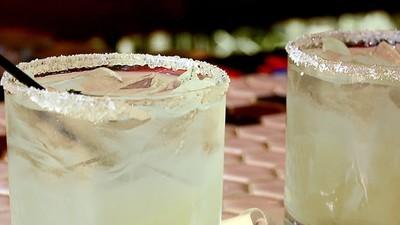 Ingredientul secret pentru cele mai bune cocktailuri cu tequila