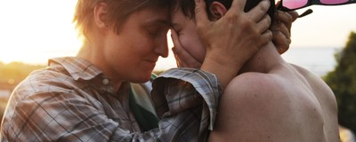 '52 Tuesdays' Is a Clever and Sensitive Look at Transgender Parenthood