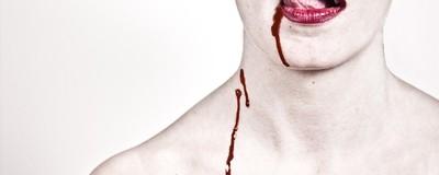 Platicamos con tres vampiros reales sobre sangre, hambre y lujuria