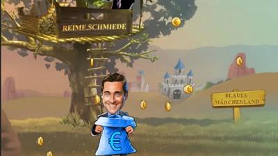 In diesem Game könnt ihr den jüngsten FPÖ-Skandal nachspielen