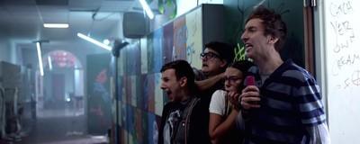 Was uns an Deutschlands erstem YouTuber-Kinofilm wirklich wütend gemacht hat