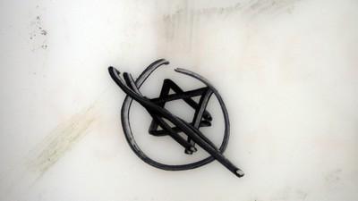 Wenn Neonazis in Zürich Juden anpöbeln, geht uns das alle etwas an