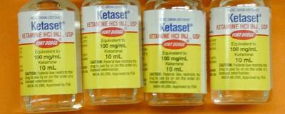 Australia Has Closed Its Most Controversial Ketamine Clinics
