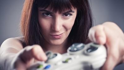 Acéptalo, todos somos gamers