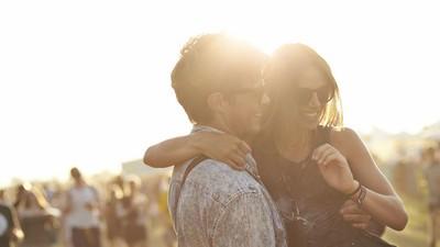 Cómo hacer que los hombres se enamoren perdidamente de ti