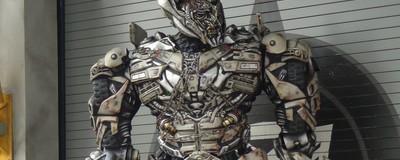 """Führende Technik-Experten wollen superintelligente """"autonome Waffen"""" verbieten"""