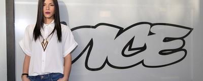 Η Εκπομπή του VICE στον ΑΝΤ1 πάει για «Camping στα Κουφονήσια» και στην Ατλάντα, τη «Γυμνή Πόλη»