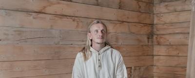 Zu Besuch bei den Jüngern des sibirischen Jesus