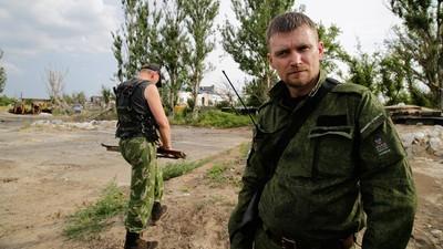 De gefaalde wapenstilstand in Oekraïne (Deel 1)