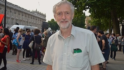 How to Spot Someone Trying to Wreck the Labour Party by Voting for Jeremy Corbyn