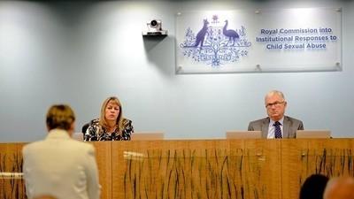 Über 1000 Zeugen Jehovas wurden in Australien des Kindesmissbrauchs beschuldigt