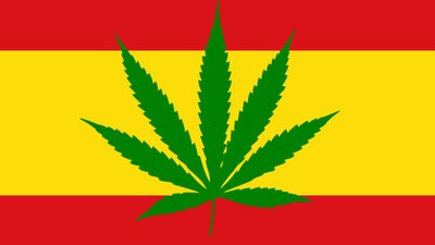 Legalización del cannabis en España: lo que dicen las nuevas propuestas