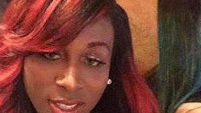 Young, Black, Trans, Arrested: How Women Like Meagan Taylor Are Made Invisible