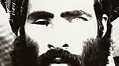 Taliban Leader Mullah Omar Is 'Dead'