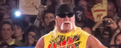 The Post-Hulkamania WWE Network Is Still Racist