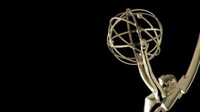 A VICE News está nomeada a quatro Emmys