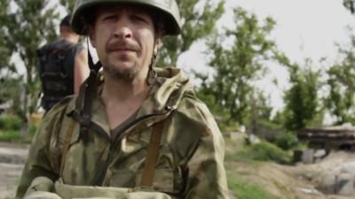 La fine della tregua in Ucraina - Parte 1