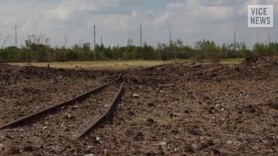 An der Front von Donetsk: Der fehlgeschlagene Waffenstillstand der Ukraine