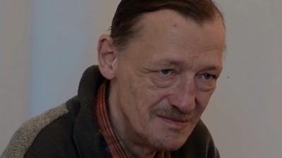 Der größte deutsche Pseudowissenschaftler: Ein Psychogramm des Dr. Axel Stoll