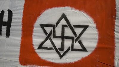 Los nazis que no odiaban a los judíos