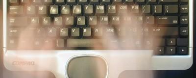 Mi experiencia como escritora fantasma
