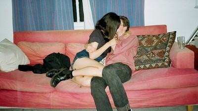 How to Have One-Night Stands in Your Twenties