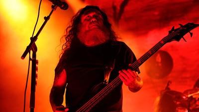 Tom Araya a vendu son âme à Slayer, mais est-ce que ça en valait vraiment la peine ?