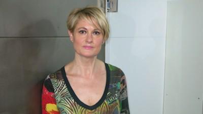 España desobedece a la ONU y no repara a una madre cuyo maltratador asesinó a su hija