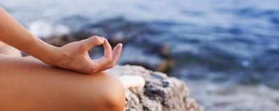 Dank eines Heilkristall-Dildos habe ich meinen inneren Frieden wiedergefunden