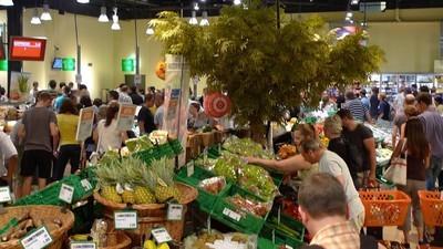 Das sind die schlimmsten Kunden an Schweizer Supermarkt-Kassen