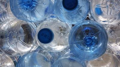 """Die """"Zwei Liter Wasser pro Tag""""-Regel ist ein Mythos"""