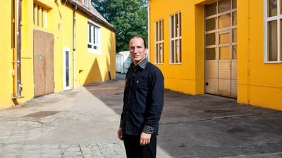Erste Gemeinde wechselt von der Bundesrepublik ins Königreich Deutschland – Fast