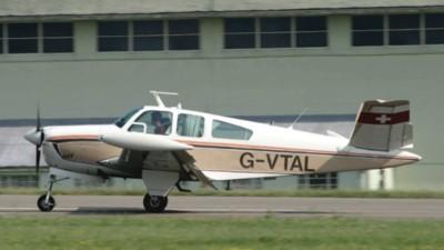 iPhone stürzt aus einem Flugzeug 3000 Meter in die Tiefe und überlebt
