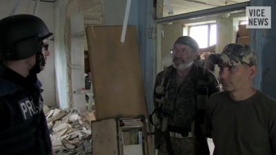 Warten auf den nächsten Angriff der Separatisten: Der fehlgeschlagene Waffenstillstand der Ukraine (Teil 2)