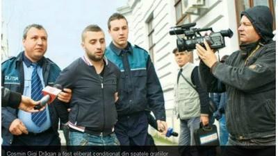 Plângăciosul săptămânii: Un interlop din Craiova vs. un patron din Ploieşti