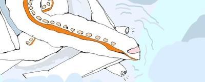 Des pilotes nous ont expliqué pourquoi il ne fallait pas craindre les turbulences